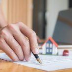 Recomendaciones para arrendar tu casa