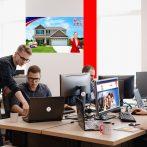 ¿Qué es el coworking y por qué este modelo toma fuerza en Colombia?